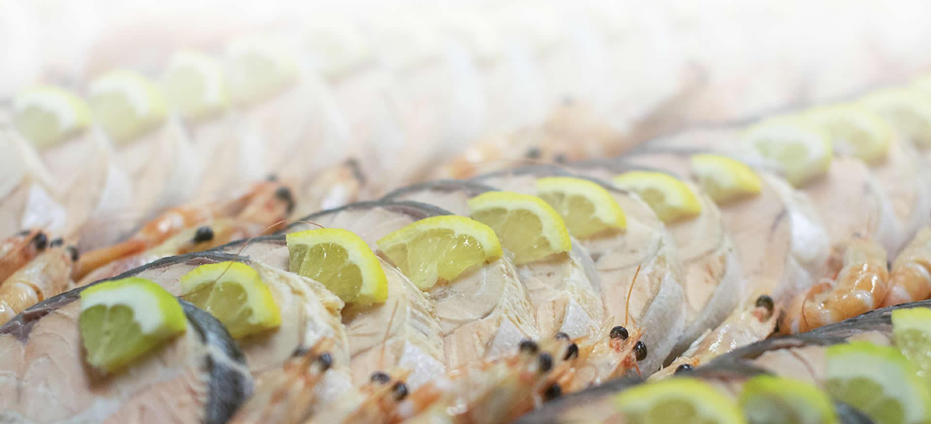 Les Fins Gourmets_Traiteur_poisson_citron