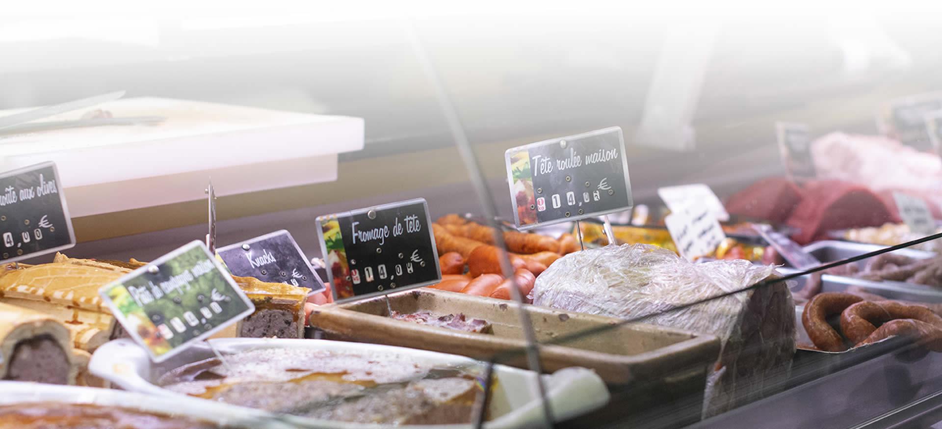Les Fins Gourmets_Boutique_Charcuterie-traiteur