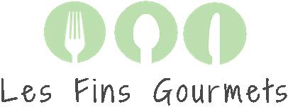 les fins gourmets_logo_traiteur_charcutier