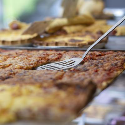 Les fins gourmets_plats cuisinés_tartes_criques_traiteur