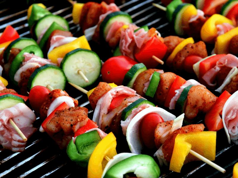 Les Fins Gourmets_Vinay_Actualités_Grillades_barbecue